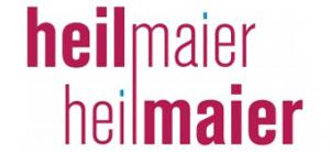 Heilmaier und Heilmaier GmbH